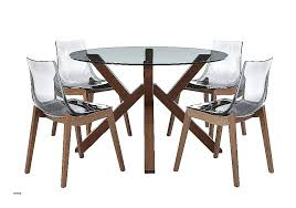foldable round dining table full size of dining tables round dining table and 4 chairs dining foldable round dining table