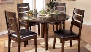 and circle room chair sets large chairs for tables oak table glass round extending dining rooms