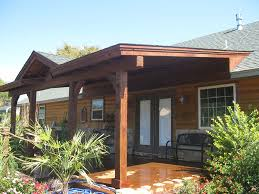 Patio Covers Designs Acvap Homes Ideas For Grills For Patio Covers