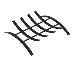 2016 desigfn fireplace log holder