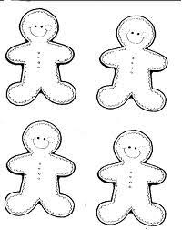 c345dc9ab932aa455a8b45d427b666ee gingerbread man template gingerbread man activities 25 best ideas about best man speech template on pinterest groom on signal phrase and template challenges