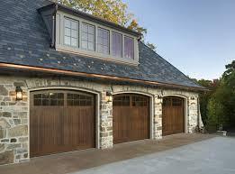 living endearing overhead door garage doors 30 edmonton commercial pretty overhead door garage doors 4