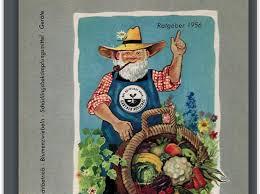 Die gärtner pötschke gmbh ist ein seit 1912 bestehendes unternehmen für gartenbedarf. Dusseldorf Nach 107 Jahren Insolvenz Bei Kult Gartner Potschke Express De