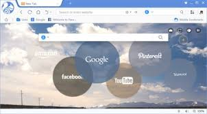 Uc browser install and download : Uc Browser For Pc 6 12909 1603 For Windows Download