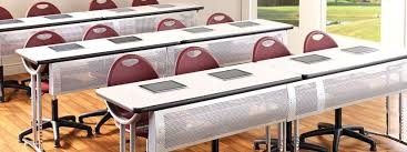 classroom desk arrangements classroom desk school chairs desks classroom desk arrangements for