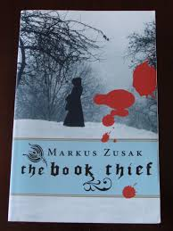 book review the book thief we need to talk about books