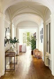 decorate narrow entryway hallway entrance. 1000 Images About Great Hallways On Pinterest Entry Decorate Narrow Entryway Hallway Entrance G