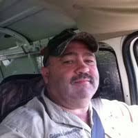 "8 ""Bobby Gideon"" profiles | LinkedIn"