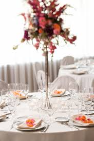 Importance Of Table Setting The Importance Of Planned Gift Recognition Societies Sharpe Group