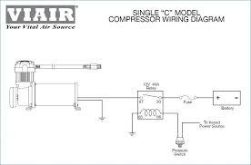 air compressor pressure switch wiring diagram bestharleylinks info Air Compressor 115V Wiring Schematic basic fb kit mini trucks hot rods cars air ride suspension with york board air pressor, air compressor pressure switch wiring diagram