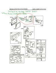 kawasaki mule 3010 wiring diagram images mule 2510 wiring diagram to kawasaki mule 2510 wiring diagram