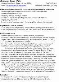 Great Firefighter Resume Format Contemporary Example Resume