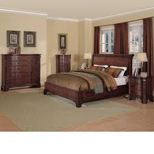 Costco Bedroom Sets – clandestinfo