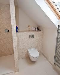 bathroom conversions. Loft Conversion En-Suite Bathrooms Bathroom Conversions I