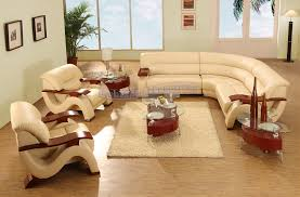 Modern Line Furniture Commercial Furniture Custom Made - Coffee chairs and tables