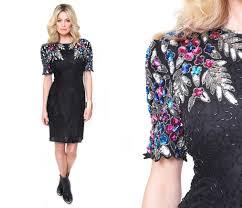 81 Best Great Party Dresses Images On Pinterest  Short Dresses Christmas Party Dresses Uk