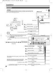 kenwood kvt 516 wiring harness diagram wiring diagram operations wiring harness for kenwood kvt 514 wiring diagram show kenwood kvt 516 wiring harness diagram
