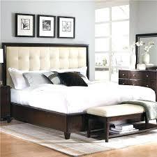 white leather headboard king leather headboard bed frame king size bed with leather headboard white leather