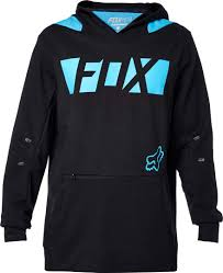 fox flexair libra pullover fleece men s clothing black fox clothing vast selection