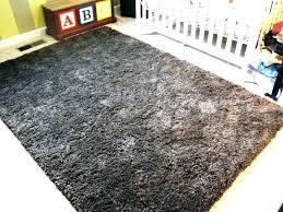 area rugs 8 x 12 rug mesmerizing garden collection