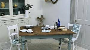 painted dining table ideas painted kitchen table ideas amazing best dining set images on room sets