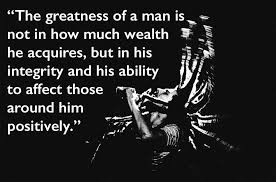 40 Bob Marley Quotes To Celebrate The King Of Reggae Unique King Quotes