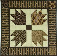 Bear Paw Quilts Oakhurst Bear Paw Quilts For Sale Quilted Wall ... & Bear Paw Quilts Oakhurst Bear Paw Quilts For Sale Quilted Wall Hanging  Pieced Brown Bear Paw Adamdwight.com