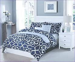 tahari comforter sets bedding collections home goods comforter set bedroom awesome king comforters tahari comforter set