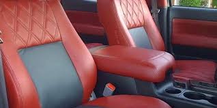 classic car seat cover two tone design to enlarge classic car seat covers ireland