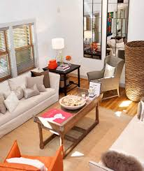 apartment scale furniture. choosing too big or small furniture furniturescale apartment scale
