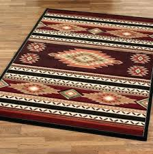 limited southwest style rugs o6352036 southwestern style rugs southwest area rug all old homes with regard fancy southwest style rugs
