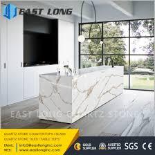china best quartz countertops supplier for quartz stone whole pictures photos