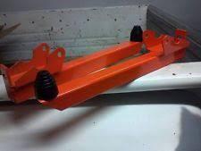 v8 monza parts accessories 71 80 v8 vega monza chevy chevrolet traction bars new starfire sunbird