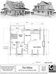 pole barn plans free free post and beam house plans unique pole barn homes plans best