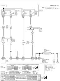 nissan almera workshop manual 2002 1 pdf