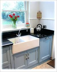 vigo farmhouse sink. Composite Farmhouse Sink Style Kitchen Sinks Corner Best Faucets Stainless Vigo .