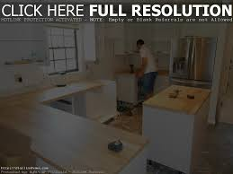 Kitchen Cabinet Installation Guide Kitchen Cabinet Installation Video