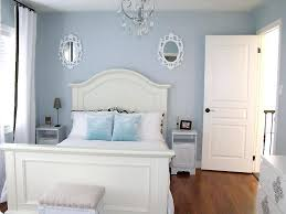 Grey And Blue Bedroom Ideas Grey Blue Bedroom Paint Colors Winsome Painting  Stair Railings By Grey . Grey And Blue Bedroom ...