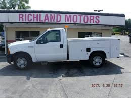 Hillsboro Truck Beds Utility Bed For Sale Near Me Reading Sl Service ...
