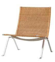 poul kjaerholm furniture. poul kjaerholm pk22 lounge chair furniture