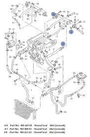 2000 audi s4 engine diagram wiring diagram operations 2000 audi s4 engine diagram wiring diagram perf ce 2000 audi s4 engine diagram