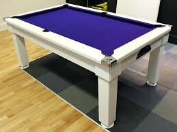 pool dining table argos tables