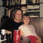 Brandy Wertz Facebook, Twitter & MySpace on PeekYou