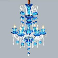 blue chandelier crystals colored chandelier crystals black aqua blue chandelier crystals light blue chandelier crystals blue chandelier crystals