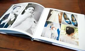 coffee table book coffee table wedding book image and description apple coffee table book