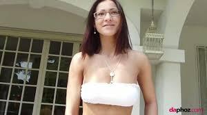 Sexiest romanian porn stars selena