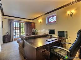 garage conversion to office.  garage single car garage conversion traditionalhomeoffice in to office