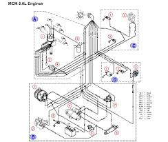 1992 4 3 mercruiser wiring diagram 1992 automotive wiring diagrams 2009 09 05 215512 wiringdiagram