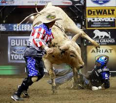 Let me ride is the definitive riding song and a lowrider anthem that immediately conjures up images of convertible '64 when this song refers to riding donkeys. Want To Know The Best Cowboy Songs Movies Workout Tips Ask A Pro Rodeo Bull Rider
