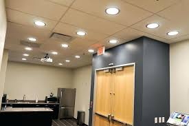 office ceiling light covers. Office Light Fixtures Innovative Ceiling Lighting And Task Lights For Commercial Covers